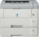 Epson WorkForce AL-M8100DTN Printer