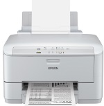Epson WP-M4015DN Printer