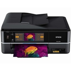 Epson Artisan 700 Driver Download