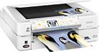 Epson Artisan 725 Printer