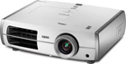 Epson Powerlite Home Cinema 8350 Drivers
