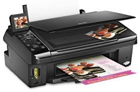 Epson Stylus NX415 Printer Drivers