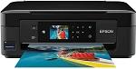 Epson Expression Home XP-422 Printer