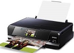 Epson Expression Photo XP-950 Printer