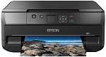 Epson Expression Premium XP-510 Printer