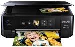 Epson Expression Premium XP-520 Printer