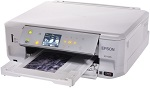 Epson Expression Premium XP-605 Printer