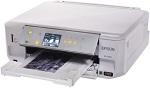 Epson Expression Premium XP-605 Printer
