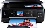 Epson Expression Premium XP-620 Printer