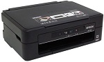 epson-home-xp-103-printer