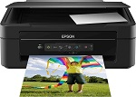 Epson Expression Home XP-203 Printer