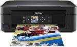 Epson Expression Home XP-303 Printer