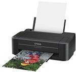 Epson Expression Home XP-305 Printer