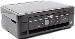 Epson Expression Home XP-306 Printer