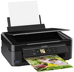 Epson Expression Home XP-312 Printer