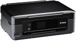 Epson Expression Home XP-406 Printer