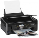 Epson Expression Home XP-413 Printer