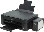 Epson L222 Printer
