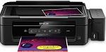 Epson L355 Printer