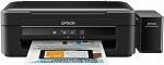 Epson L362 Printer