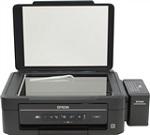 Epson L366 Printer