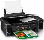 Epson L456 Printer