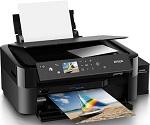 Epson L850 Printer