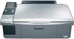 Epson Stylus CX5900 Printer