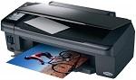 Epson Stylus CX7300 Printer
