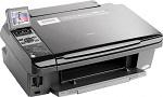 Epson Stylus CX8300 Printer