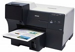 Epson B-310N Business Color Inkjet Printer