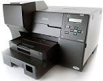 Epson B-510DN Business Color Inkjet Printer