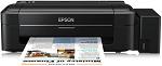 Epson L300 Printer