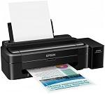 Epson L312 Printer