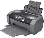 Epson Stylus Photo R240 Printer