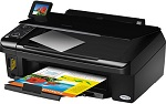 Epson Stylus TX400 Printer