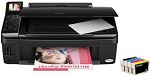Epson Stylus TX419 Printer