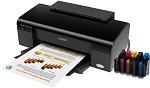 Epson Stylus Office T30 Printer