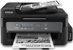 Epson Workforce M200 Printer