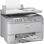 Epson Workforce Pro WF-M5690DWF printer