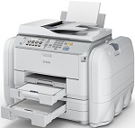 Epson Workforce Pro WF-R5690 DTWF Printer