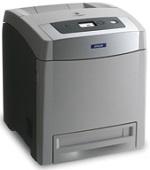 Epson AcuLaser C2800 Printer