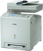 Epson AcuLaser CX29 Printer