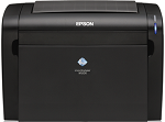 Epson AcuLaser M1200 Printer