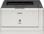 Epson AcuLaser M2400 Printer