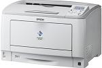 Epson AcuLaser M7000 Printer