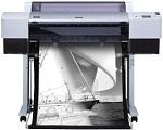 Epson Stylus Pro 7450 Printer