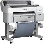 Epson SureColor SC-T3200 Printer