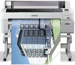 Epson SureColor SC-T5000 Printer