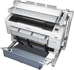 Epson SureColor SC-T5200D Printer